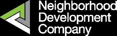 Neighborhood Development Company